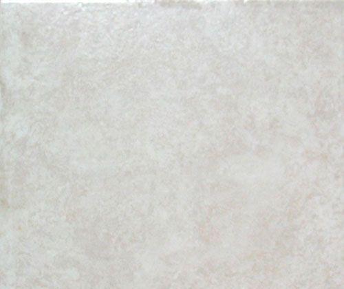 地板砖价格 地板砖价格以及图片 大理石地板砖价格