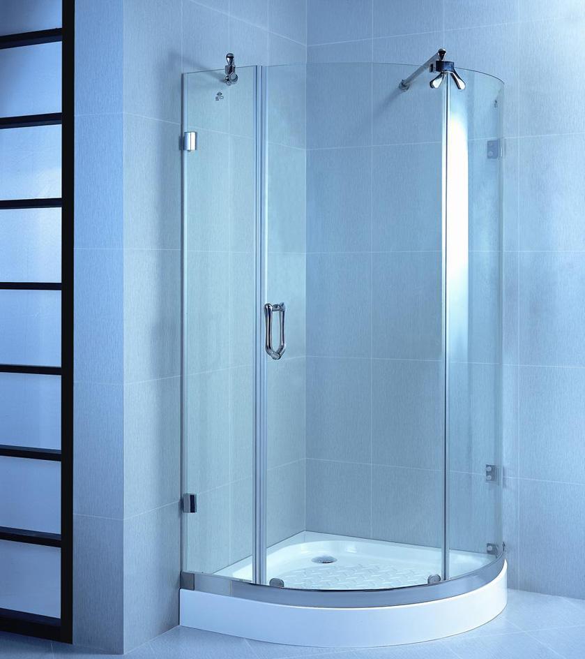 德立淋浴房价格_德立淋浴房07系列S0762产品价格_图片_报价
