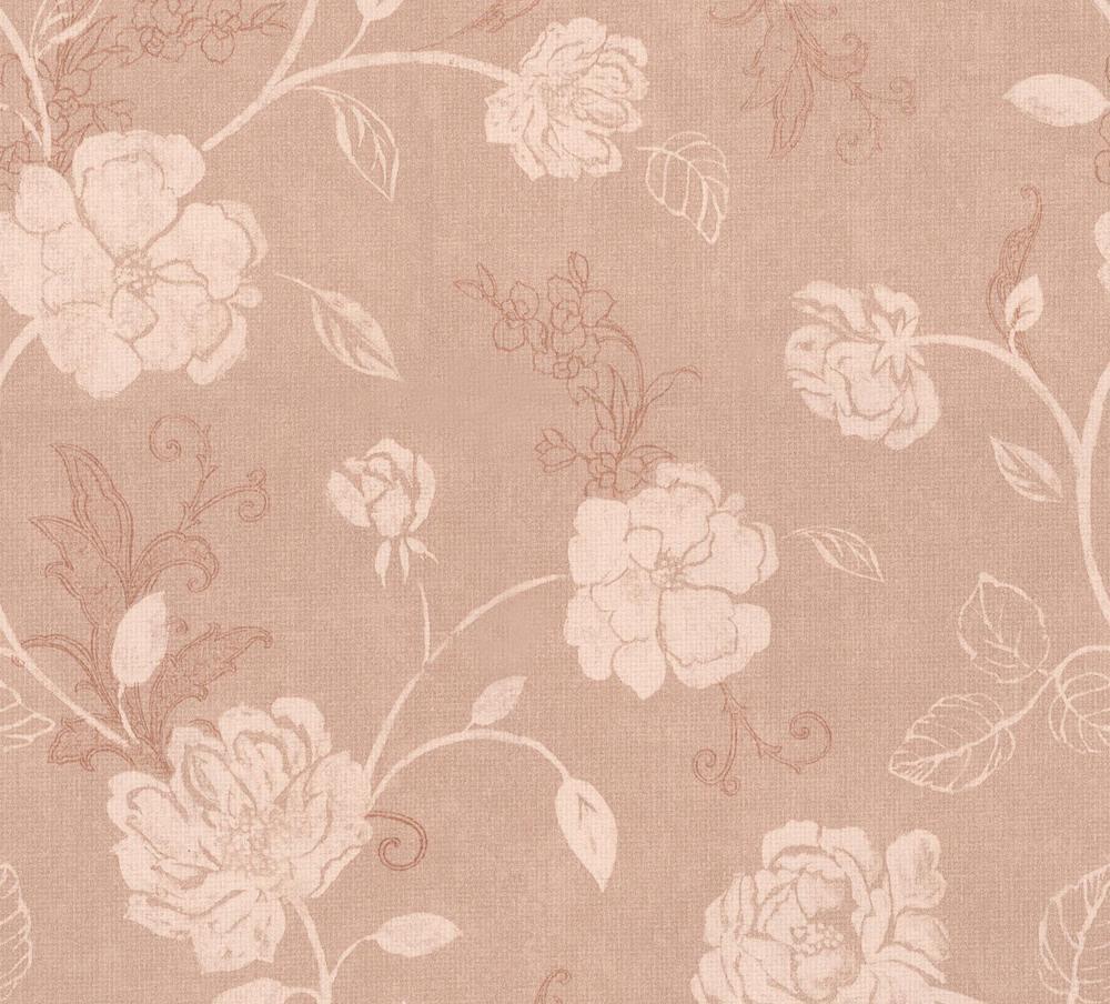 带枝蔓的牡丹花系列,搭配中式,现代家居均可.图片
