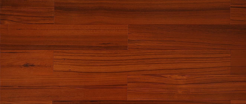 富林实木复合地板柚木s500产品价格_图片_报价_新浪