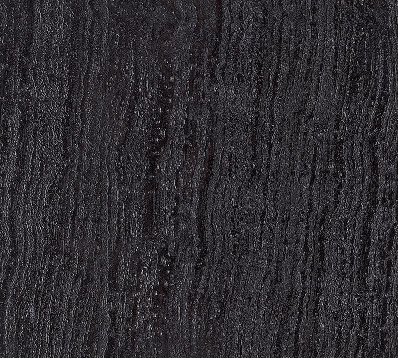 yen体_罗马利奥陶瓷 > 罗马利奥双韵石c33702a通体砖  参考价格: ¥ 30.
