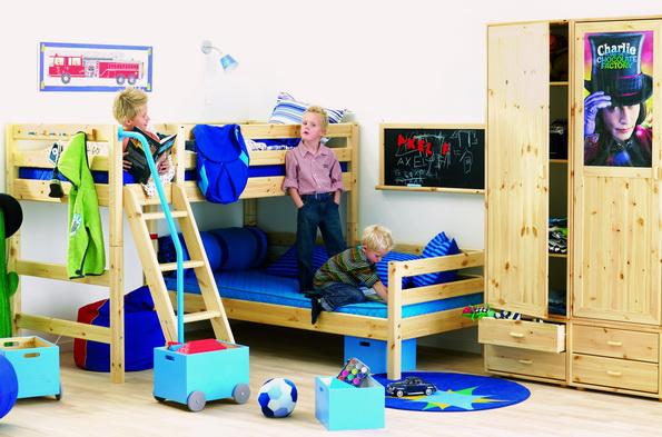 芙莱莎   芙莱莎儿童家具