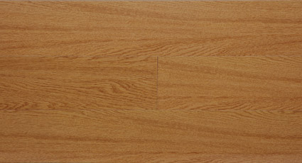 贝亚克地板生态系列ZQ01欧洲橡木