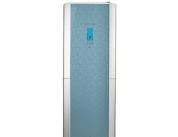 lg柜式空调机1图片