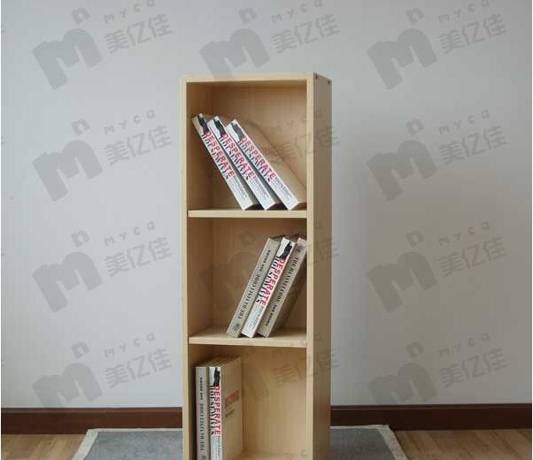 美亿佳_美亿佳田园宜家布艺沙发小户型单人沙发SF7