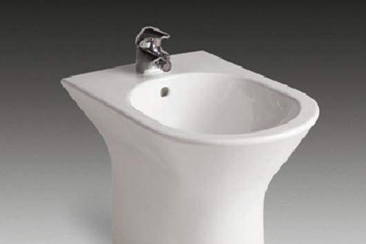 尼梭系列妇洗盆