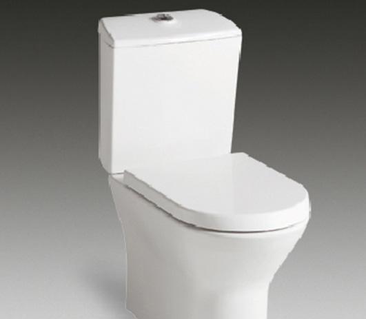 箭牌马桶水件安装_系统提示