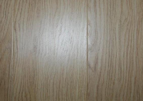欧宝DH016-1美国美橡强化复合地板