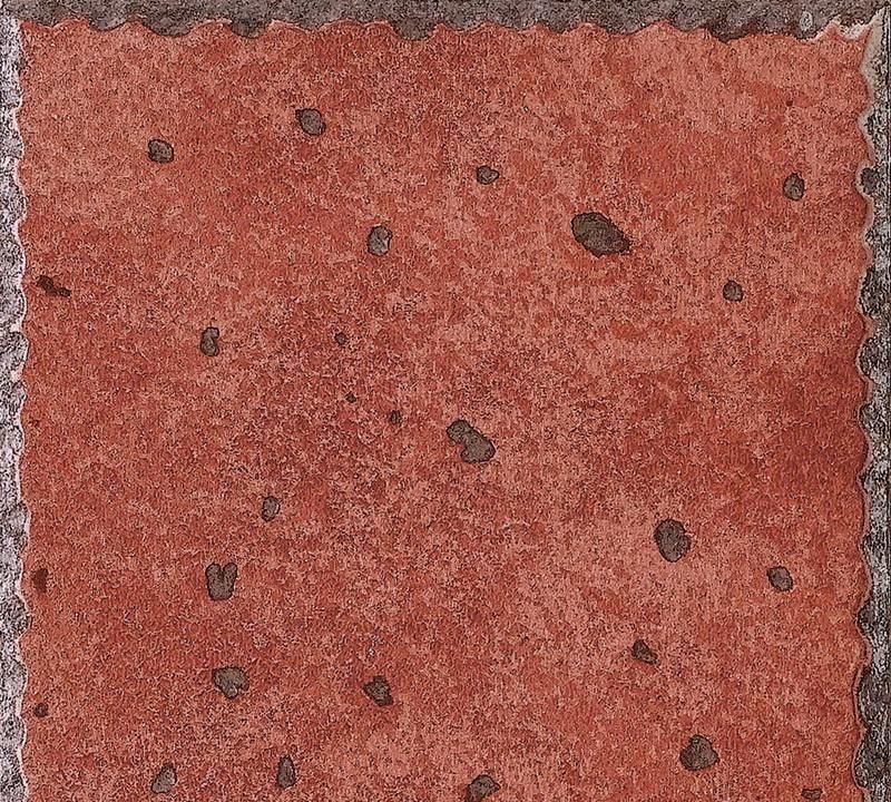 色五五_55°石光砖色系列ss15062地面砖