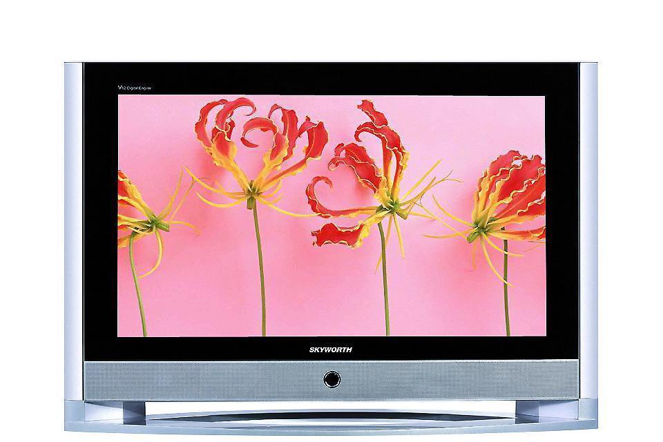 创维 液晶电视 42l17sw产品价格