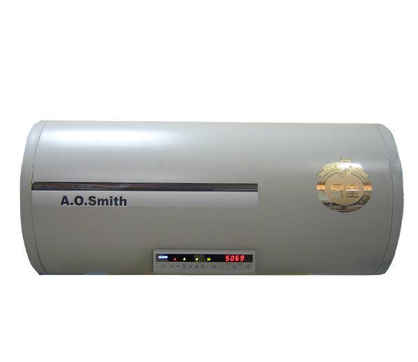 A.O.史密斯热水器CEWH-60PEZ+