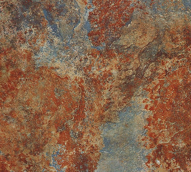 http://img.365128.com/ki8/kgq/tfuxingqi8-51461295137-2.png_金意陶锦绣石kgqd333561内墙釉面砖