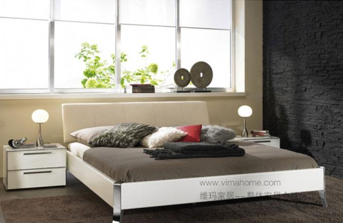 维玛cb060板式床图片