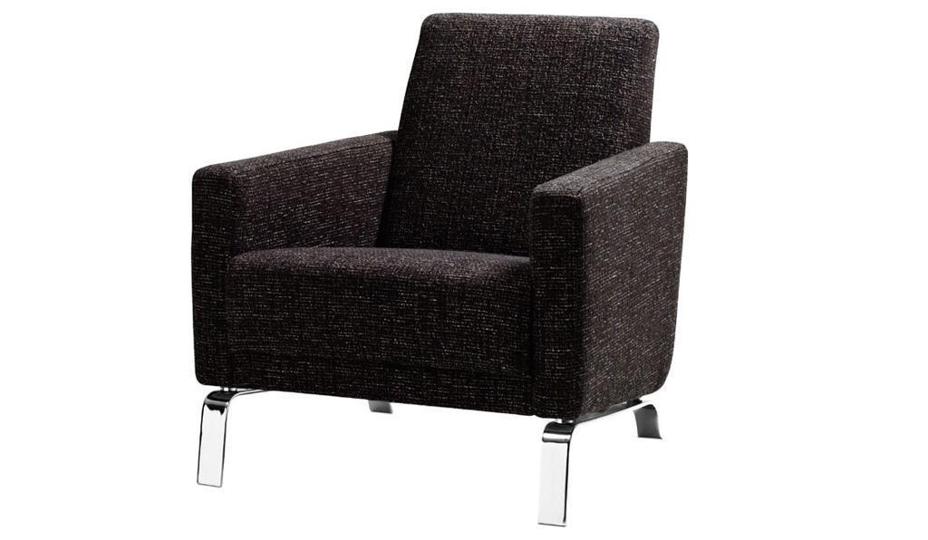 北欧风情椅子-7200产品价格_图片_报价_新浪家居网图片