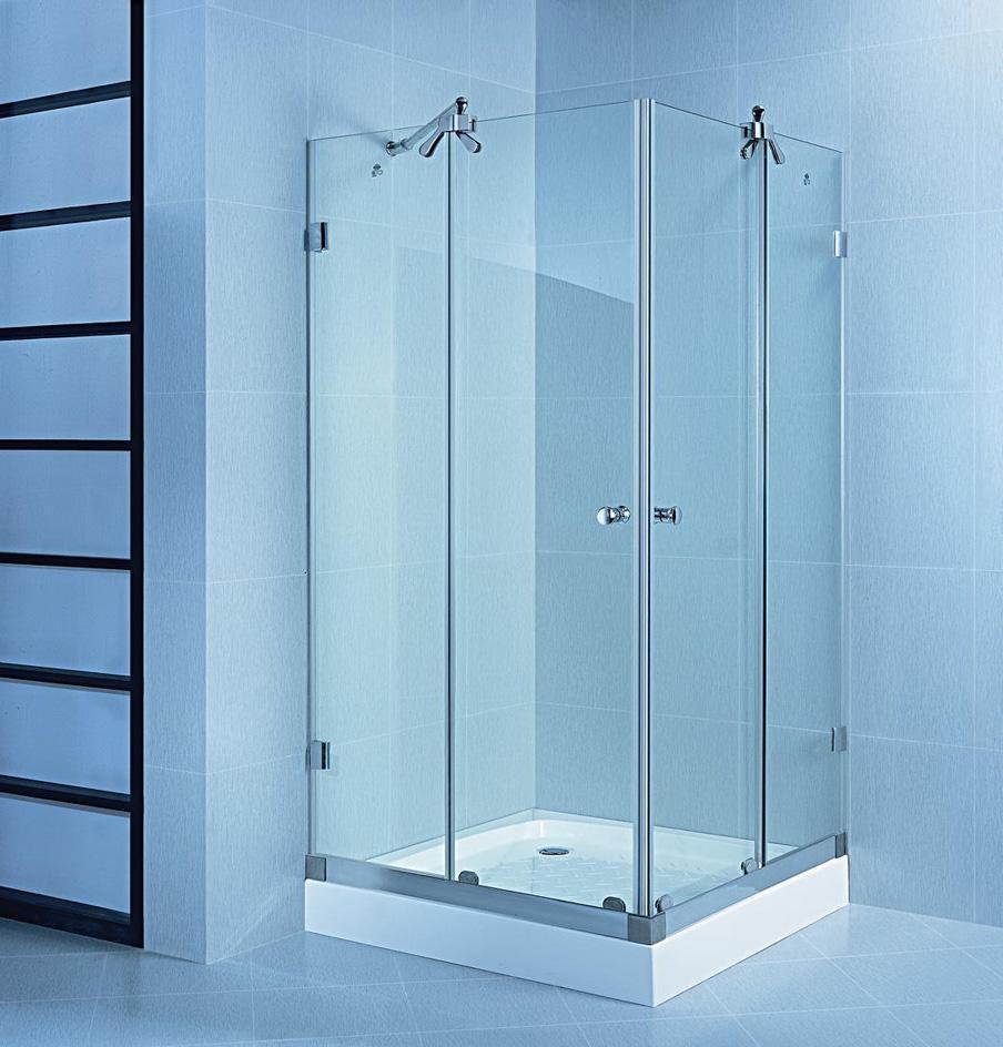 德立淋浴房价格_德立淋浴房怎么样德立淋浴房价格