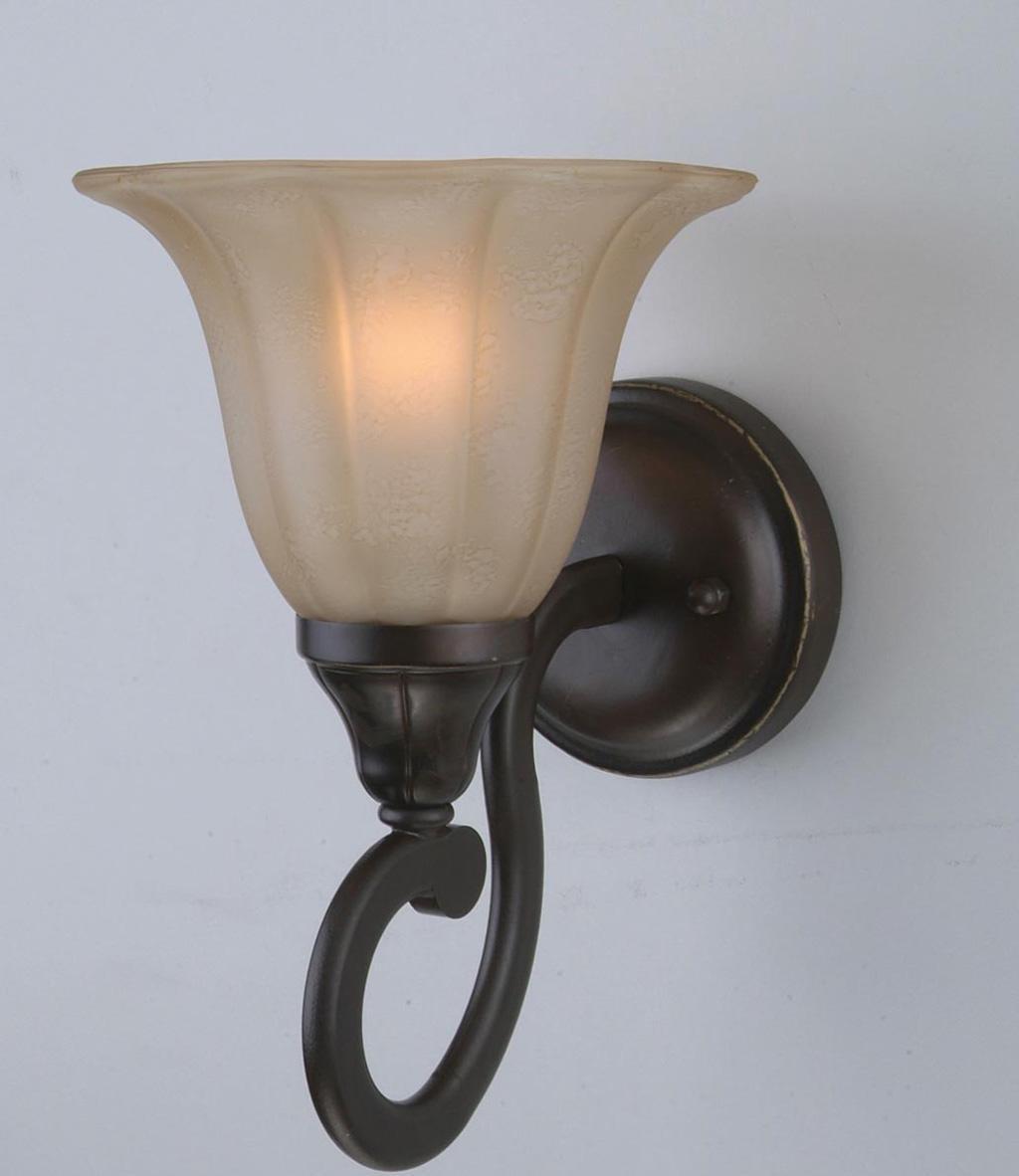 室内装仹olz,y��9�_凯撒琳 > 凯撒琳吊灯wb-25901/7olz  参考价格: ¥ 340.