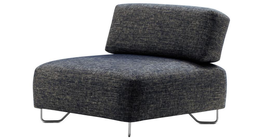 北欧风情椅子como-ah39产品价格_图片_报价_新浪家居网图片