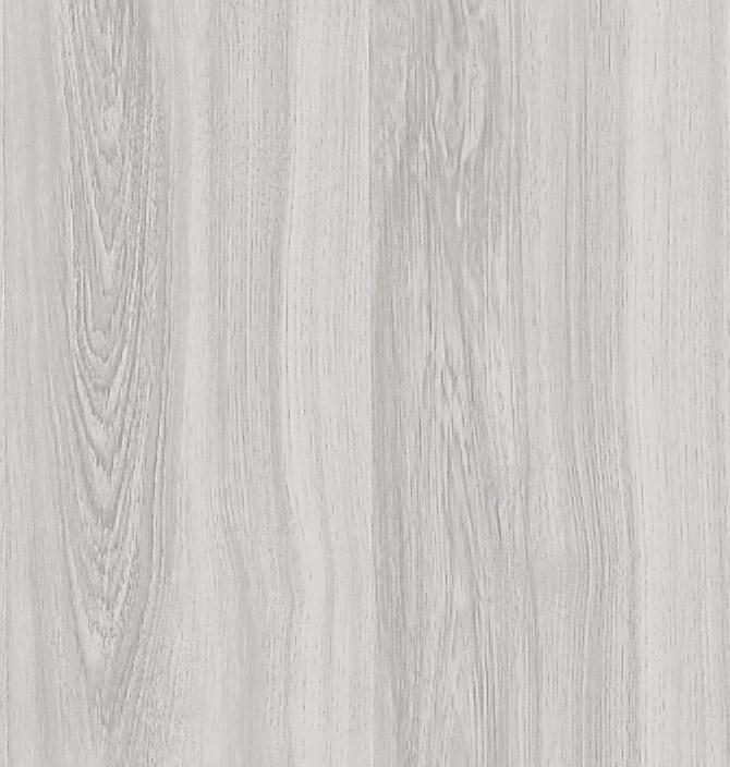 塞纳印象-橡木