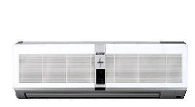三菱电机 壁挂机 MSH-J11VV